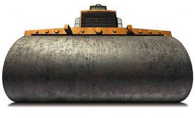 913b6-Steamroller.jpg