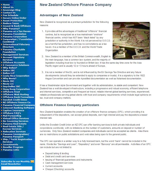Search Netherlands Company Register - Kyckr Company Search