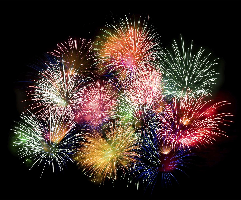 io0703_Fireworks