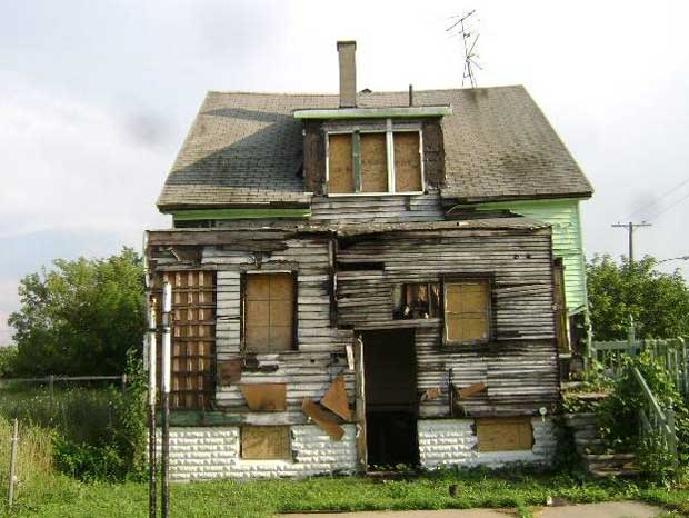 detroit-stripped-home3