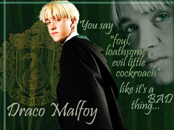 Draco_Malfoy_Wallpaper_by_Draco_Malfoy_Fans-666x500