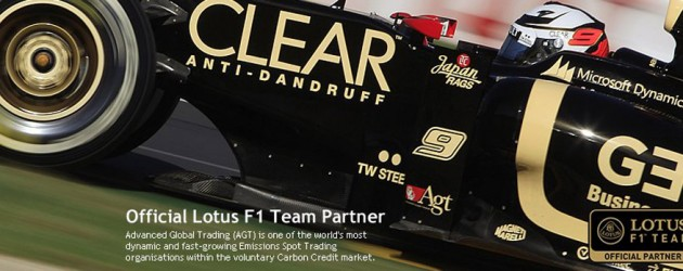 advancedglobaltrading.com-f1-team-partner-630x250