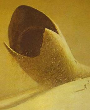dune_worm