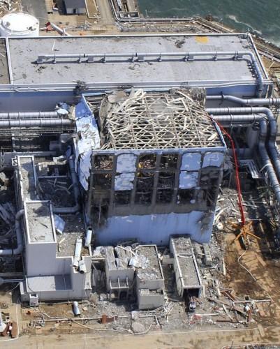 fukushima_4-401x500