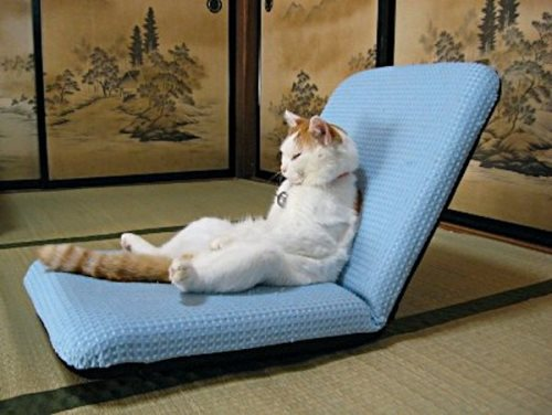picture_of_relaxation