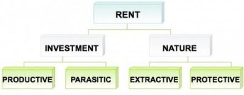 Boyce-rent4-e1395226933149