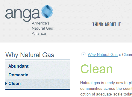 ANGA_Clean-Natural-Gas