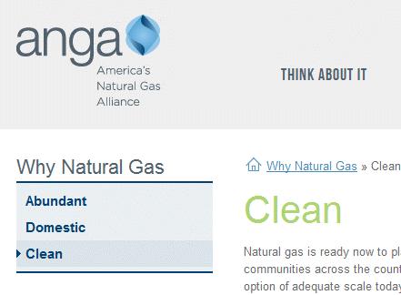 ANGA_Clean-Natural-Gas