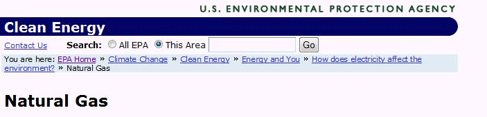 EPA-Clean-Energy