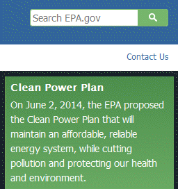 EPA-Clean-Power-Plan_2