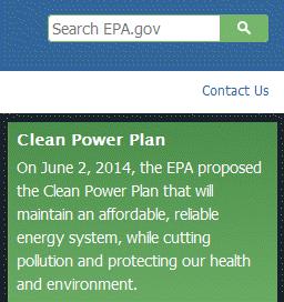 EPA-Clean-Power-Plan_2