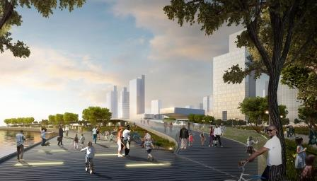 Obama-Presidential-Library-View-2_-Credit-HOK