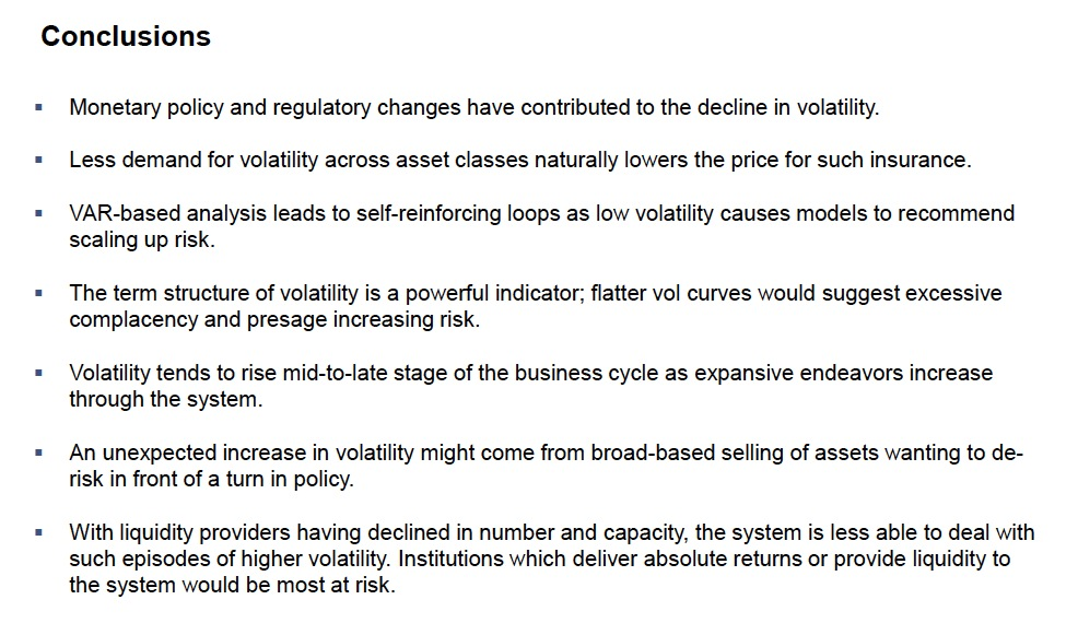 volatility presentation last slide