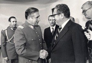 Weeks-Pinochet-and-Kissinger-2