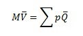 fisher-equation2