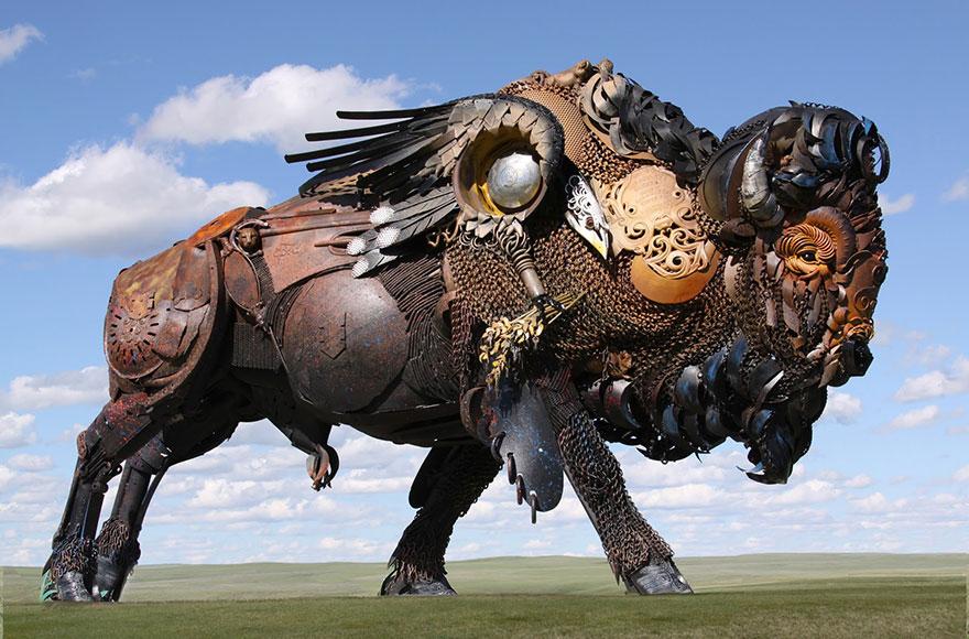 links-welded-scrap-metal-sculptures-john-lopez-19
