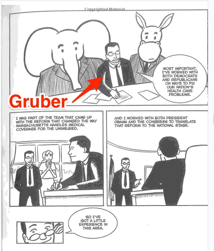 gruber_book
