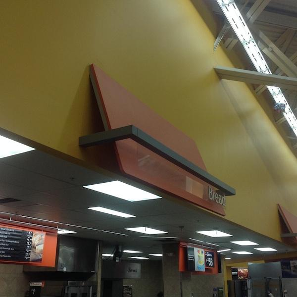 The Awnings of Walmart  Adding Ugliness to All the Other Indignities ... ec0209d41