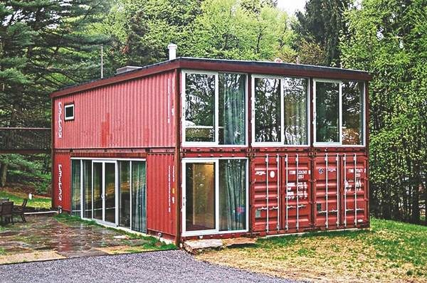 6-x-shipping-container-house