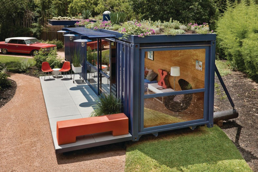 Shipping-Container-Guest-House-02-850x566