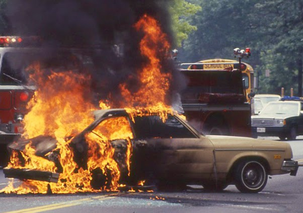 ford-pinto-fire