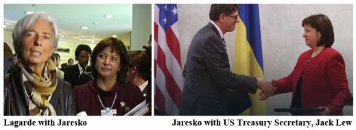 Jaresko_Lagardejpg