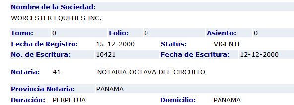 [Image: Official-Gulliver-Panama-Capture.png]