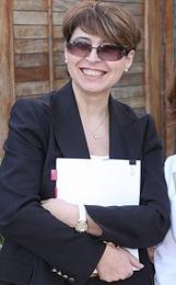 Olga-Stankova-