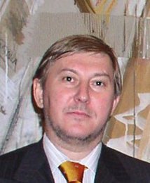 Yevgeny-Zyablov