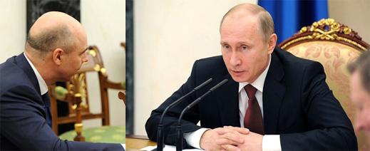 Siluanov_Putin-1