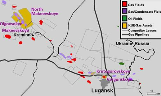 lugansk-map