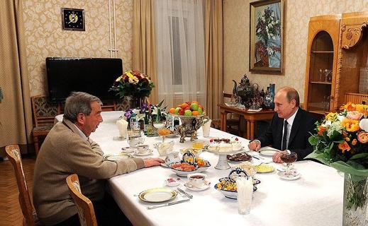 Primakov_Putin