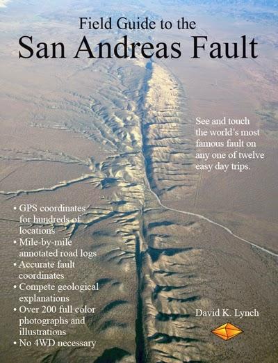 san-andreas-fault-400 Sanders