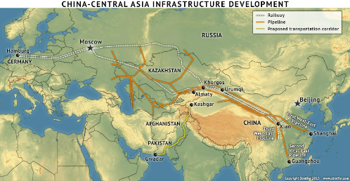 china_central_asia_infrastructure_small