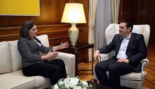 Nuland_Tsipras