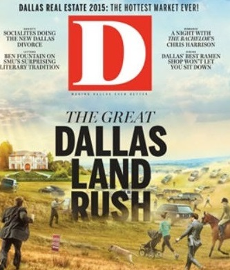 US-housing-Great-Dallas-Land-rush-D-Magazine