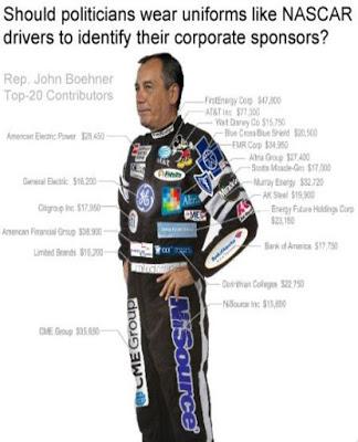 boehner_sponsors_ACFB13