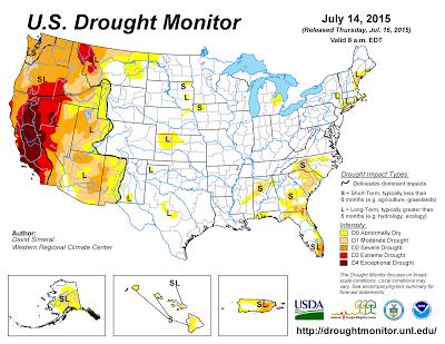 drought_2015.07.14_current_usdm