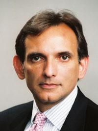 Carlos_Pascual