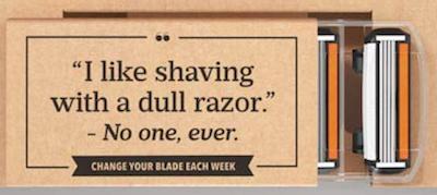 dollar_shave