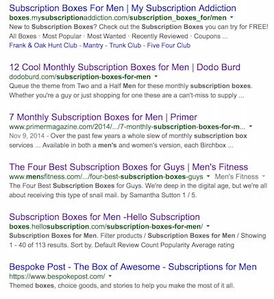 subcription_men