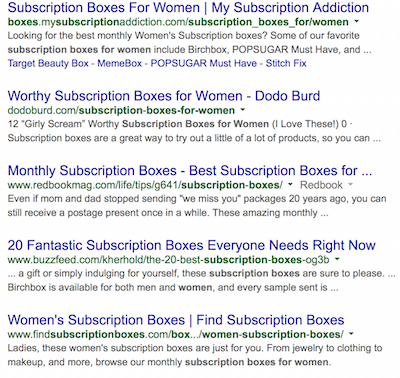 subscription_women