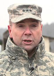 General-Ben-Hodges-1
