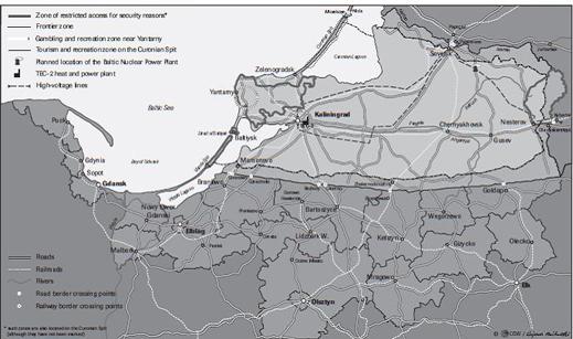 MAPs_1707