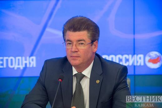 Oleg-Storchevoy