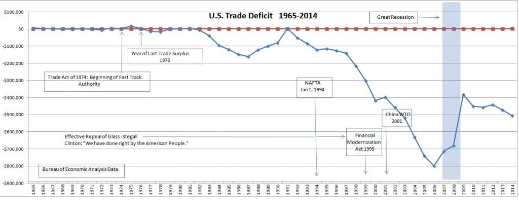Deficit4-1024x420