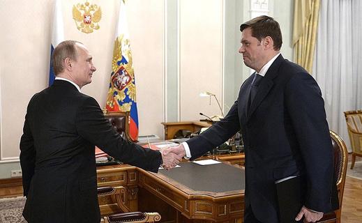Mordashov_meeting
