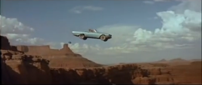 thelma&louise-plunge