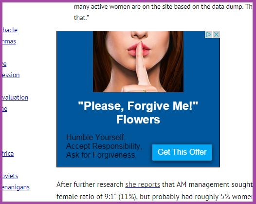US-forgive-me-Flowers