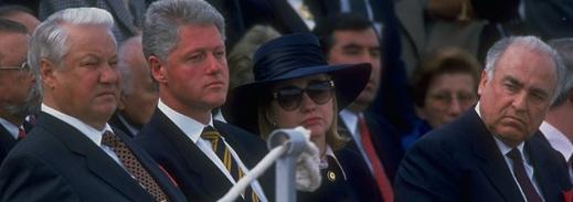 Clinton-told-Blair-
